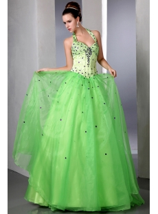 images/201401/small/Beautiful-Green-Beaded-Halter-Organza-baile-de-debutantes-Ball-Gown-4005-s-1-1389094135.jpg