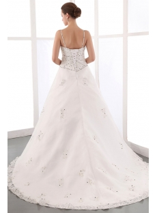 images/201401/small/Beautiful-Spaghetti-Straps-Beaded-Organza-Plus-Size-Bridal-Gowns-with-Train-4288-s-1-1390494285.jpg