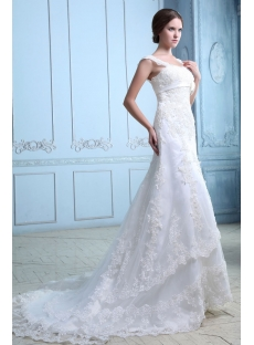 images/201401/small/Beautiful-Straps-Sheath-Wedding-Dresses-2014-Spring-4263-s-1-1390408752.jpg