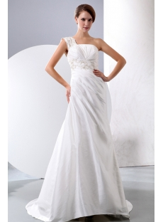 images/201401/small/Beautiful-Stylish-Taffeta-A-line-One-Shoulder-Bridal-Gowns-4075-s-1-1389696634.jpg