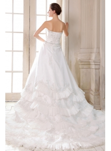 Beautiful Sweetheart Bridal Gowns Sunshine Coast