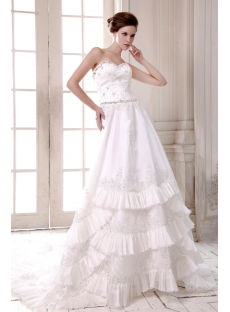 images/201401/small/Beautiful-Sweetheart-Bridal-Gowns-Sunshine-Coast-4041-s-1-1389353264.jpg