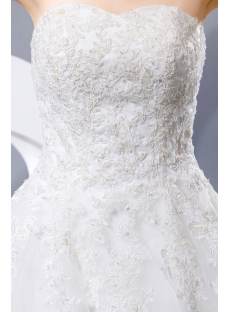 images/201401/small/Beautiful-Sweetheart-Lace-Ball-Gown-Wedding-Dresses-4085-s-1-1389712268.jpg