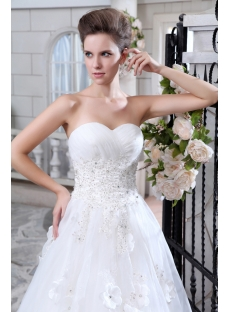 images/201401/small/Beautiful-Sweetheart-Organza-A-line-Bridal-Gown-4053-s-1-1389448410.jpg