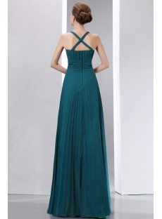 images/201401/small/Best-Teal-Blue-Straps-Pleat-Chiffon-Long-Prom-Dress-4117-s-1-1389802464.jpg