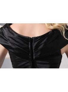 images/201401/small/Black-V-neckline-Lace-Slit-Plus-Size-Evening-Dress-with-Train-4213-s-1-1390236739.jpg