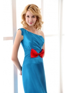 images/201401/small/Blue-One-Shoulder-Column-Short-Prom-Dress-with-Red-Bow-4235-s-1-1390316241.jpg