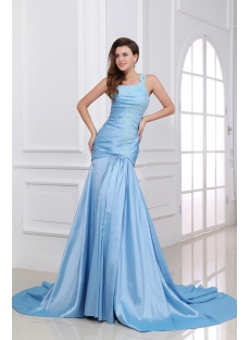 images/201401/small/Blue-One-Shoulder-Military-Evening-Gowns-3943-s-1-1388672900.jpg