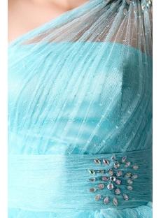 images/201401/small/Blue-Romantic-One-Shoulder-Short-Cocktail-Dress-3995-s-1-1389024805.jpg