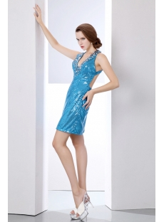 images/201401/small/Blue-Shine-Sequins-Criss-cross-Short-Cocktail-Dresses-3962-s-1-1388759764.jpg