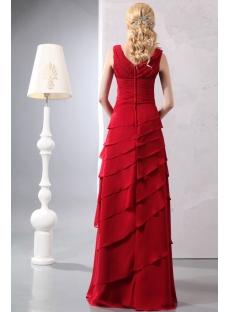 images/201401/small/Burgundy-V-neckline-Prom-Dresses-for-Mother-of-Groom-4228-s-1-1390302071.jpg