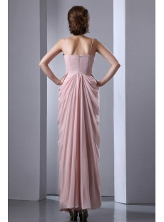 images/201401/small/Champagne-Spaghetti-Straps-Side-Draped-Sexy-Maxi-Dress-3992-s-1-1389023122.jpg