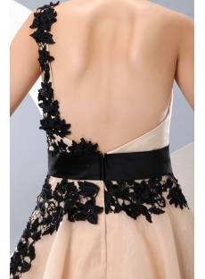 images/201401/small/Champagne-and-Black-One-Shoulder-backless-Junior-Prom-Gowns-4171-s-1-1390040363.jpg
