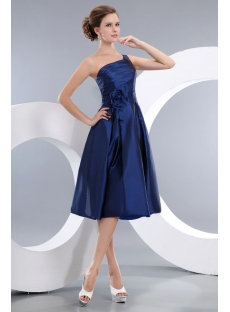 images/201401/small/Charming-Navy-Blue-One-Shoulder-Homecoming-Dress-with-Flower-4166-s-1-1389979550.jpg