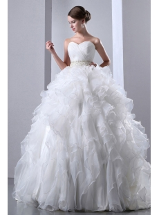 images/201401/small/Charming-Organza-Ruffled-Bridal-Gown-Dresses-2014-4298-s-1-1390558805.jpg