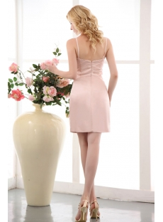 images/201401/small/Charming-Spaghetti-Straps-Champagne-Short-Mother-of-Brides-Dress-with-Jacket-4231-s-1-1390313178.jpg