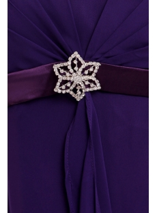 images/201401/small/Charming-Spaghetti-Straps-Purple-Full-Figure-Bridesmaid-Gowns-4186-s-1-1390211327.jpg