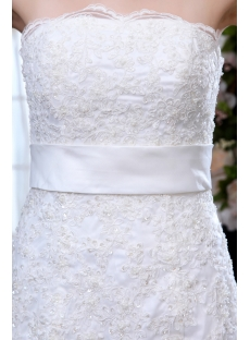 images/201401/small/Charming-Strapless-A-line-Lace-Wedding-Dresses-Chicago-4058-s-1-1389607060.jpg