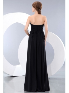 images/201401/small/Charming-Sweetheart-Long-Chiffon-Maternity-Prom-Gown-Dress-4156-s-1-1389972874.jpg