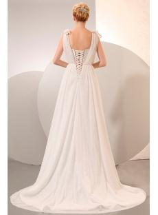 images/201401/small/Cheap-Beach-Wedding-Dresses-Chiffon-for-Second-Wedding-4253-s-1-1390392784.jpg