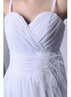 images/201401/small/Cheap-Ivory-Straps-Simple-Feather-Plus-Size-Wedding-Dresses-4315-s-1-1390570949.jpg
