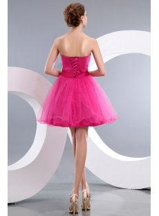 images/201401/small/Cheap-Popular-Fuchsia-Short-Homecoming-Prom-Dresses-4173-s-1-1390043052.jpg