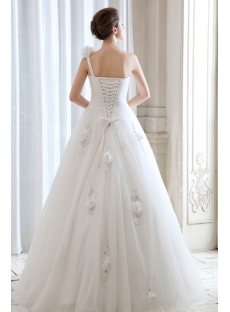images/201401/small/Cheap-Romantic-Floral-One-Shoulder-Garden-Ball-Gown-Wedding-Dress-4050-s-1-1389439731.jpg