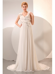 images/201401/small/Chiffon-Beach-Low-Back-Wedding-Dress-Spring-for-Plus-Size-4254-s-1-1390401248.jpg