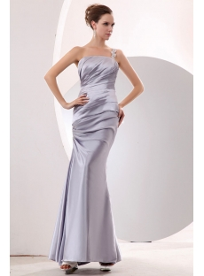 images/201401/small/Classic-One-Shoulder-Ankle-Length-Silver-Sheath-Evening-Dress-4184-s-1-1390209701.jpg