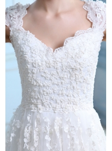 images/201401/small/Classic-Plus-size-Lace-Wedding-Dress-with-Cap-Sleeves-4262-s-1-1390408031.jpg