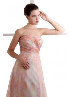 images/201401/small/Colorful-Printed-Organza-Long-Pretty-Prom-Dress-3969-s-1-1388766692.jpg