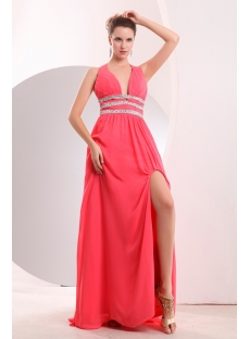 images/201401/small/Coral-Plunge-V-neckline-Halter-Chiffon-Sexy-Evening-Dress-with-Slit-4197-s-1-1390218758.jpg