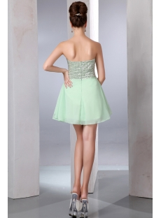 images/201401/small/Cute-Sequins-Sage-Mini-Chiffon-Homecoming-Dress-4000-s-1-1389089434.jpg