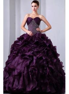 images/201401/small/Dark-Grape-Beaded-Sweetheart-Pretty-Organza-festa-de-quinze-anos-Dresses-4283-s-1-1390486326.jpg