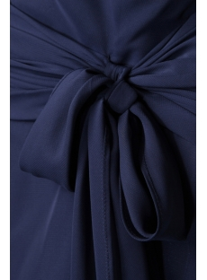 images/201401/small/Dark-Navy-Slit-Chiffon-Long-Evening-Dress-2013-with-V-neckline-3994-s-1-1389024066.jpg