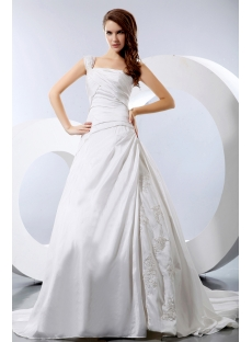images/201401/small/Discount-Elegant-One-Shoulder-Taffeta-Wedding-Dress-for-Old-Women-4088-s-1-1389714202.jpg