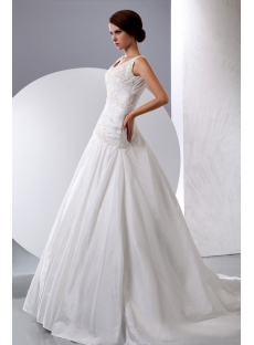 images/201401/small/Discount-Elegant-Taffeta-A-line-Scoop-Wedding-Dress-4078-s-1-1389699907.jpg