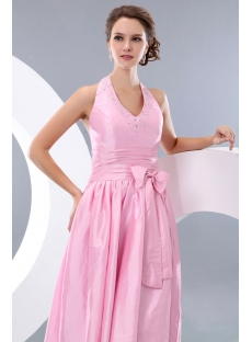 images/201401/small/Dusty-Rose-Halter-Knee-Length-Taffeta-Bridesmaid-Gowns-4174-s-1-1390043574.jpg