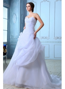 images/201401/small/Elegant-A-line-Organza-Long-Sweetheart-Wedding-Dresses-Australia-4026-s-1-1389175659.jpg