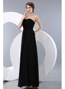 images/201401/small/Elegant-Black-Sweetheart-Chiffon-Long-Ball-Gown-Dress-4150-s-1-1389967667.jpg