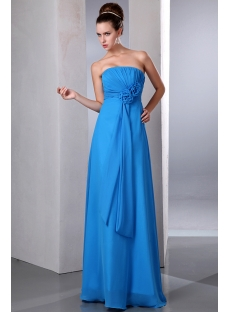 images/201401/small/Elegant-Blue-Chiffon-A-line-Long-Bridesmaid-Dresses-Strapless-4002-s-1-1389090504.jpg