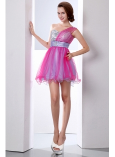 images/201401/small/Elegant-Colorful-One-Shoulder-Short-Cocktail-Party-Dresses-3987-s-1-1389016203.jpg