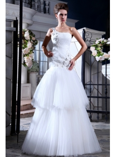 images/201401/small/Elegant-Drop-Waist-One-Shoulder-Outdoor-Wedding-Dresses-for-Fall-4052-s-1-1389447993.jpg