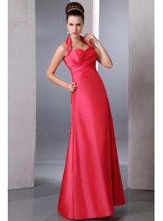 images/201401/small/Elegant-Inexpensive-Coral-A-line-Long-Taffeta-Bridesmaid-Dresses-Halter-4012-s-1-1389107679.jpg