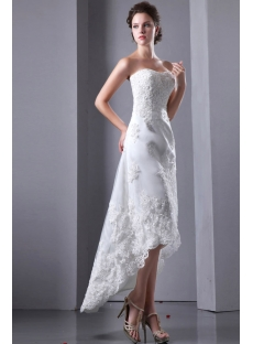 images/201401/small/Elegant-Lace-High-low-Outdoor-Wedding-Gown-4311-s-1-1390564993.jpg