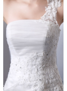 images/201401/small/Elegant-One-Shoulder-Long-A-line-Organza-Bridal-Gowns-4272-s-1-1390470759.jpg