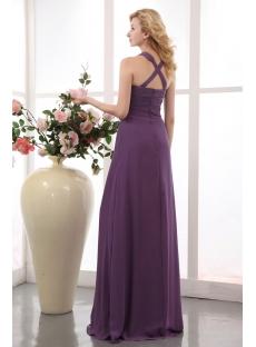 images/201401/small/Elegant-Purple-Criss-Cross-Back-Evening-Dress-2013-Long-Chiffon-4236-s-1-1390316725.jpg