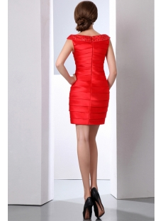 images/201401/small/Elegant-Red-Bandage-Cocktail-Dress-4019-s-1-1389111162.jpg