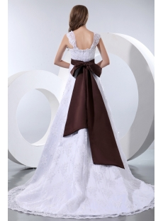 Inexpensive wedding dresses in los angeles discount for Cheap wedding dresses in los angeles