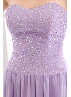 images/201401/small/Elegant-Sweetheart-Beaded-Long-Lavender-Chiffon-Plus-Size-Prom-Dress-3965-s-1-1388762082.jpg